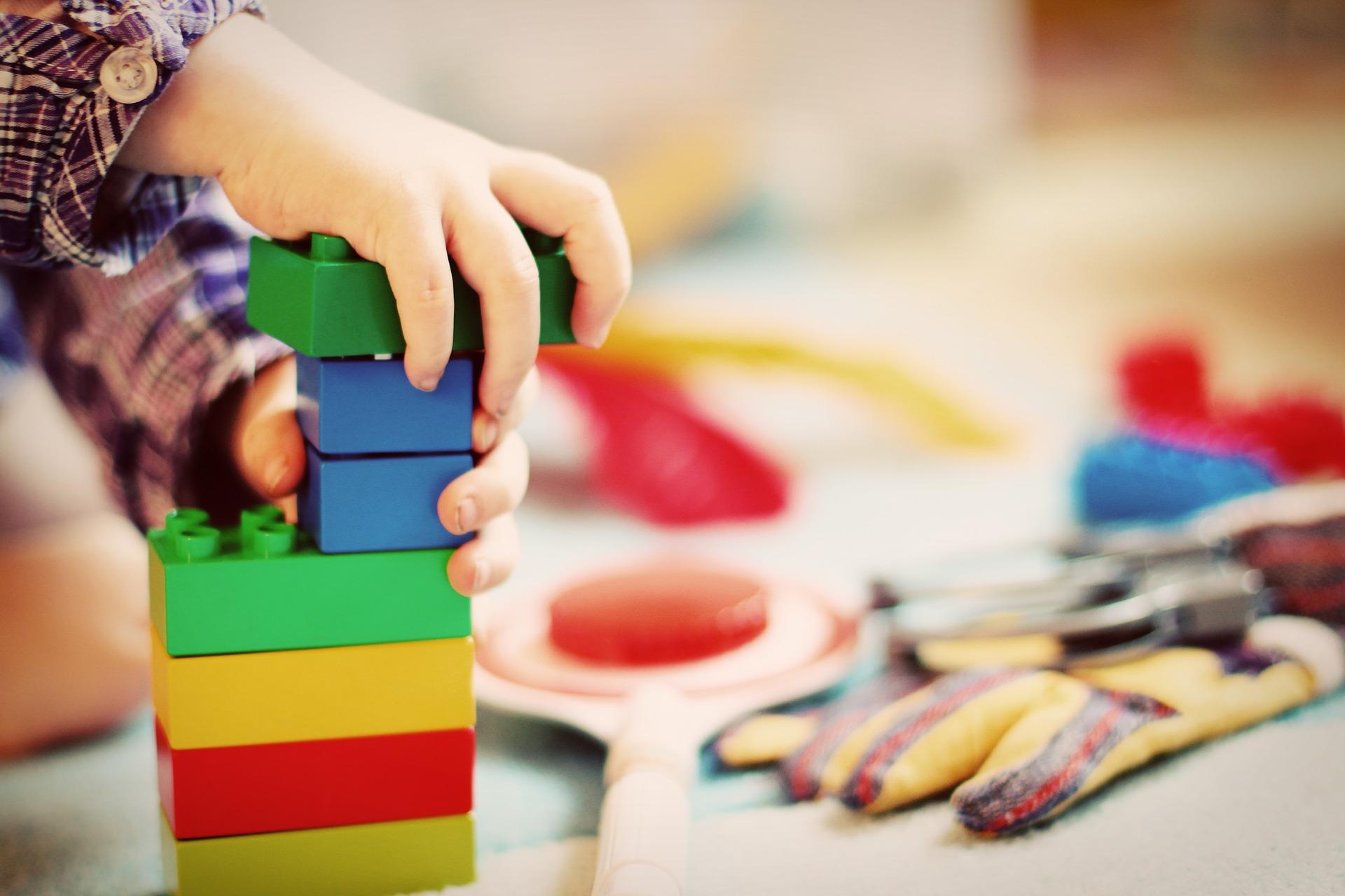Kita Kinderbetreuung Beitragsfreiheit