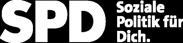 Logo: Serpil Midyatli